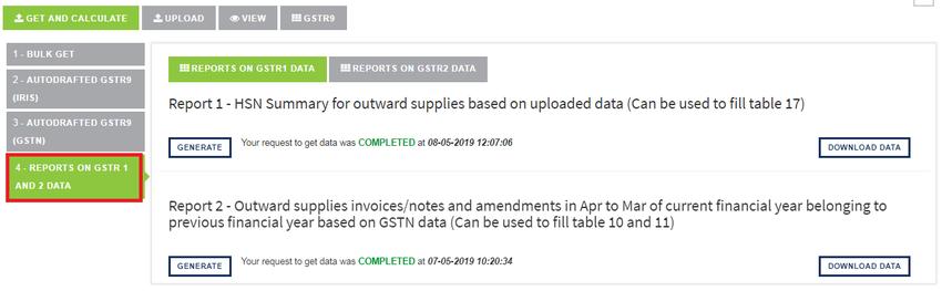 U24-reports_on_gstr_9