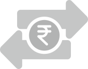 GSTR3B-Claim ITC with summary Return for total values of purchases and sales