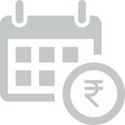 GSTR 9 is an annual return to be filed yearly