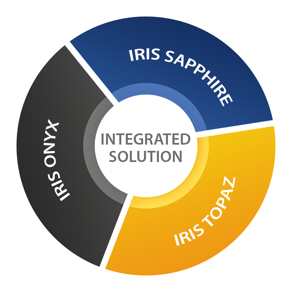 e-invoicing Integrated-Solution